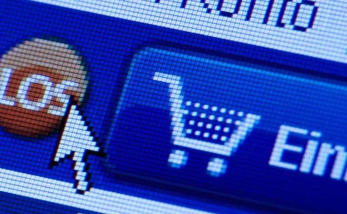 Wie sich Online-Händler am besten absichern