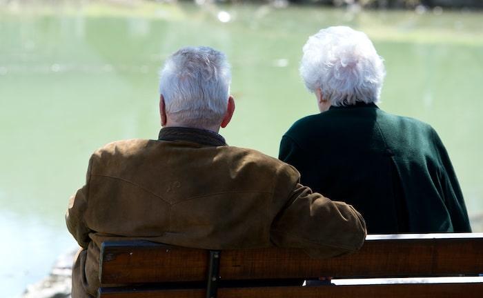"""""""Politik drückt bei Reform der privaten Altersvorsorge aufs Gas"""""""