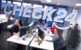 Bafin verbietet Check24 Versicherungsgeschäft in einem speziellen Bereich