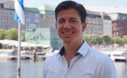Wie Makler angesichts des digitalen Wandels handlungsfähig bleiben
