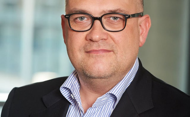 PKV-kritische Studie der Bertelsmann Stiftung stößt auf Kritik
