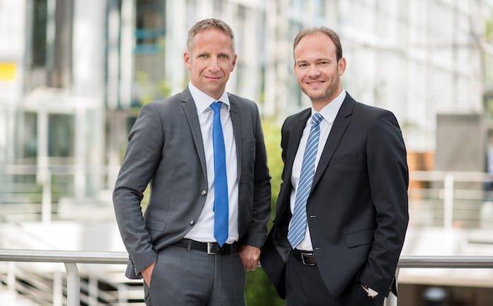 Fonds Finanz stoppt Softfair-Verkauf
