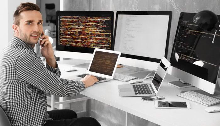 Wie Versicherer und Makler von Künstlicher Intelligenz profitieren