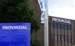 Verhandlungsdurchbruch bei Provinzial-Fusion