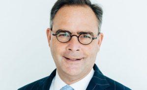 Allianz-Deutschland-Chef Röhler wird auch SE-Vorstand