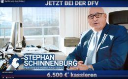 Deutsche Familienversicherung will Bewerber mit 6.500 Euro ködern