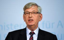 Wie die Rentenkommission die private Vorsorge verbessern will