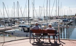 Eigenheimbesitz im Rentenalter – vermögend nur auf dem Papier