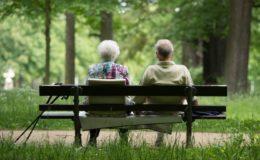 Neubeamte sollen gesetzliche Rente erhalten