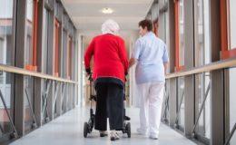 Die besten Pflegezusatzpolicen aus Maklersicht