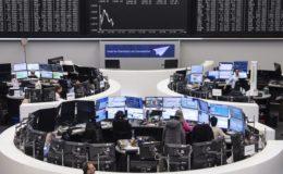 Diese Aktienfonds schlugen den Vergleichsindex
