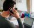 Franke und Bornberg startet Stornoschutz-Tool für Vermittler