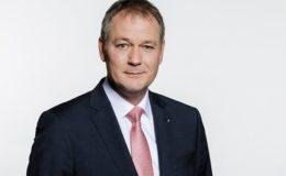 CDU-Abgeordneter kritisiert Aufsichtswechsel bei 34f-Vermittlern