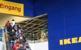 Was Ikea klassischen Versicherern voraus hat