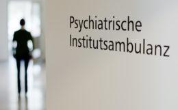 Krankenkassen üben Druck auf Psychotherapie-Patienten aus