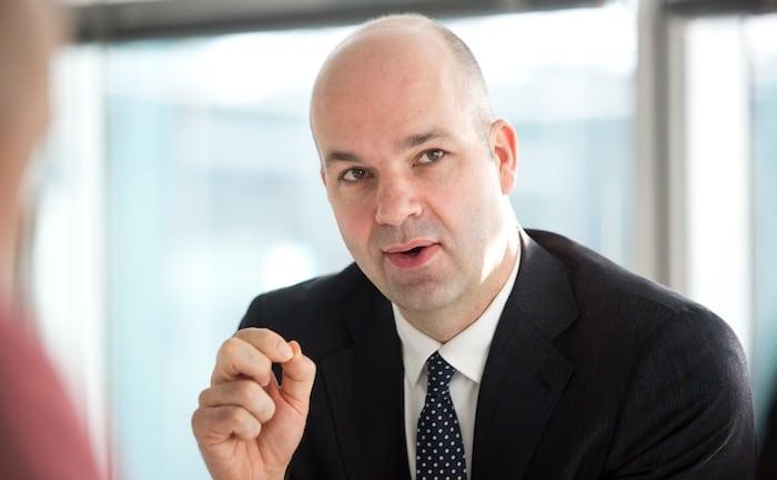 Ökonomen warnen vor neuer Banken- und Staatsschuldenkrise