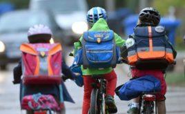 Diese Kinderinvaliditätsversicherungen überzeugen Experten