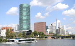 Finanzaufsicht Eiopa gewährt Versicherern mehr Zeit für Solvenzberichte