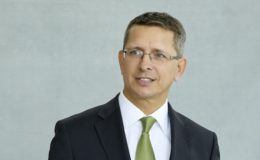 AfW legt Corona-Notfallplan für Arbeitgeber vor