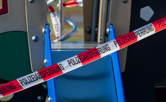 Bund der Versicherten informiert online zur Corona-Pandemie