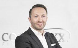 Eine Millionen Euro als Unterstützung für Finanzberater