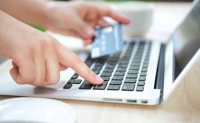 Millennials sehen sich bei der Geldanlage benachteiligt