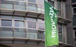 Fünf Provinzial-Mitarbeiter in Düsseldorf mit Corona infiziert