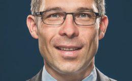 Betriebsschließungen – Landgericht Mannheim spricht Klartext