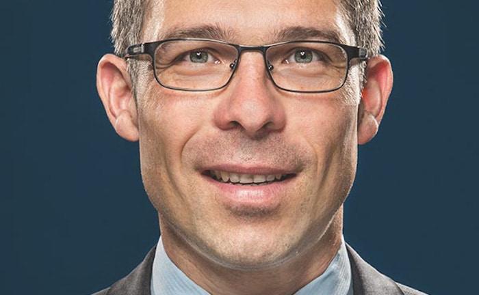 Mannheimer agiert widersprüchlich in der Betriebsschließungsversicherung