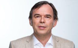 Finanztip-Chef sieht Riester- und bAV-Garantien nicht in Gefahr