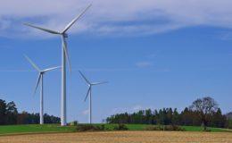 Weshalb Makler ESG-Kriterien schon heute beachten sollten