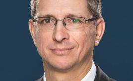 Die Top-5-Corona-Prioritäten für Versicherungsvermittler