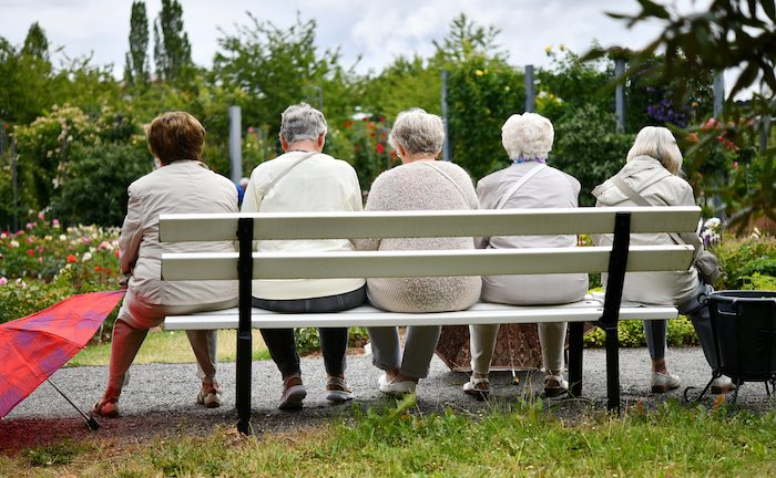 Wer wirklich von der Rürup-Rente profitiert