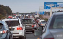 Kfz-Versicherung in Stadtzentren bis zu 21 Prozent teurer