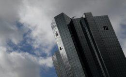 Das sind die 10 größten Kapitalvernichter an der Börse