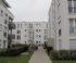 Immobilienpreise in ganz Deutschland steigen erneut