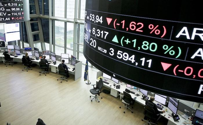 EU vereinheitlicht Regeln für Erfolgsgebühren bei Fonds