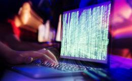 Cyberpolice für kleine Unternehmen noch kein Thema