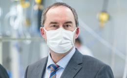 """Signal Iduna erwartet """"zahlreiche Rechtsstreitigkeiten"""""""