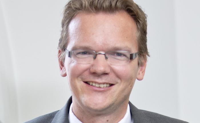 Zurich bekommt neuen Vorstand für das Lebensversicherungsgeschäft