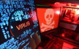 Cyberkriminalität pausiert nicht in der Pandemie