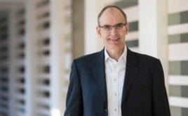 HDI bAV-Expertenforum 2020 – diesmal geht's ins Netz