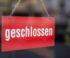 Versicherer folgen bayerischem Kompromiss