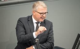 FDP fordert Vollbremsung bei Finanzmarktregulierung