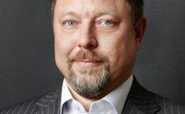 Bayerische Lösung verschärft Situation der versicherten Betriebe