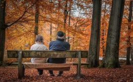 Rentenkommission verfehlt Erwartungen der Deutschen