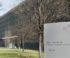 Bafin will kein Dividendenverbot für Versicherer