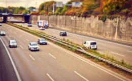 Vergleichsportal berechnet Ersparnis bei Kfz-Versicherung