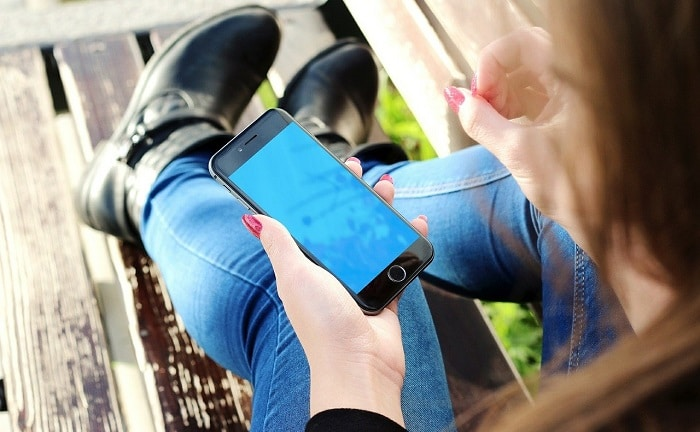 Diese digitalen Finanzdienstleister liegen bei Kunden vorn