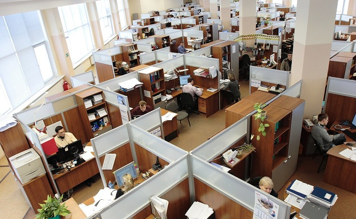 Psychische Leiden weiterhin häufigster Grund für Berufsunfähigkeit